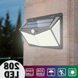 Cymas Dimmable Rechargeable Led Touch Night Lamp Portable Ca
