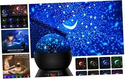 star projector night lights for kids 360