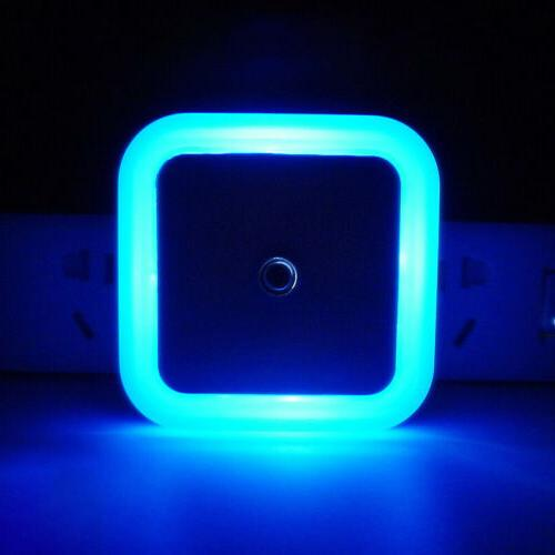 Modern LED Wall Wall Lamp for Kid's Room